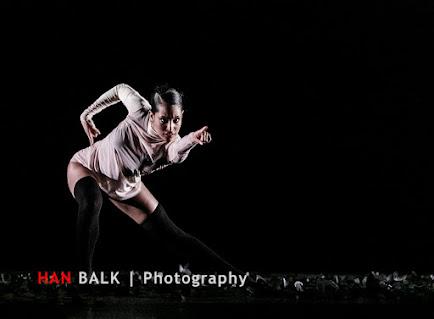 Han Balk Wonderland-7685.jpg