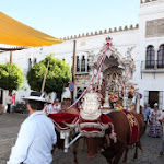 OlivaresSanlucar2010_061.jpg