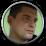 Дмитрий Артюхов's profile photo