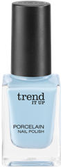 4010355285706_trend_it_up_Porcelain_Nail_Polish_020