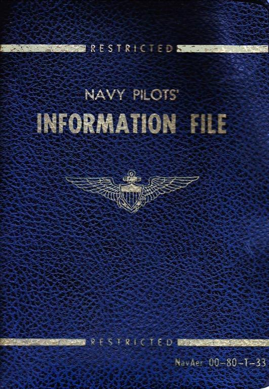 [NAVAER-00-80T-33-US-Navy-Pilots-Info%5B2%5D]
