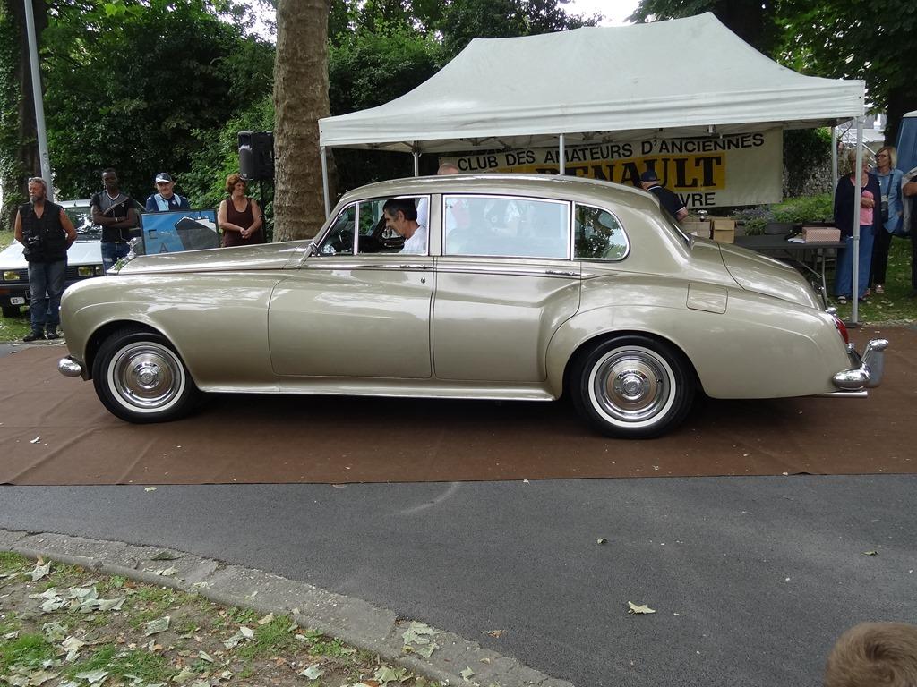 [2017.06.11-032+Rolls-Royce+Silver+Cloud%5B4%5D]