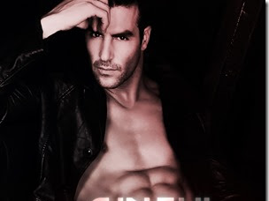 New Release: Sinful Love (Sinful Nights #4) by Lauren Blakely + Teaser, Excerpt, and GIVEAWAY