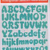 monograma25.jpg