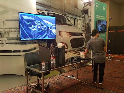 TechTrade Asia