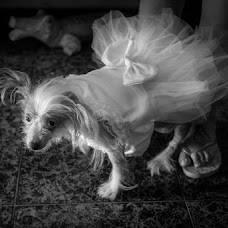 Wedding photographer Martino Buzzi (martino_buzzi). Photo of 31.10.2017
