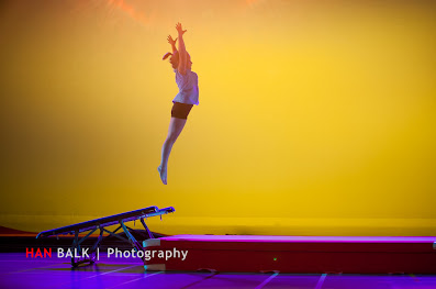 Han Balk Agios Theater Avond 2012-20120630-171.jpg