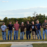 Student Trap Shoot - DSC_0020.JPG