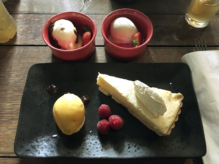 06 Desserts