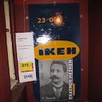 IKEH 033.jpg