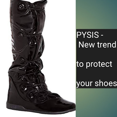 PYSIS latest tech gadget 2020