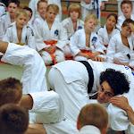 budofestival-judoclinic-danny-meeuwsen-2012_39.JPG