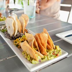 Miami Food Tours's profile photo