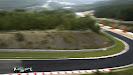Eddie Irvine, Jaguar R3