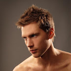 fácil-men-hairstyle-044.jpg
