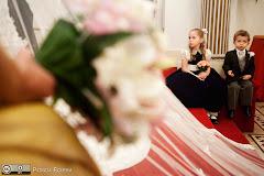 Foto 0894. Marcadores: 16/07/2010, Casamento Juliana e Rafael, Rio de Janeiro