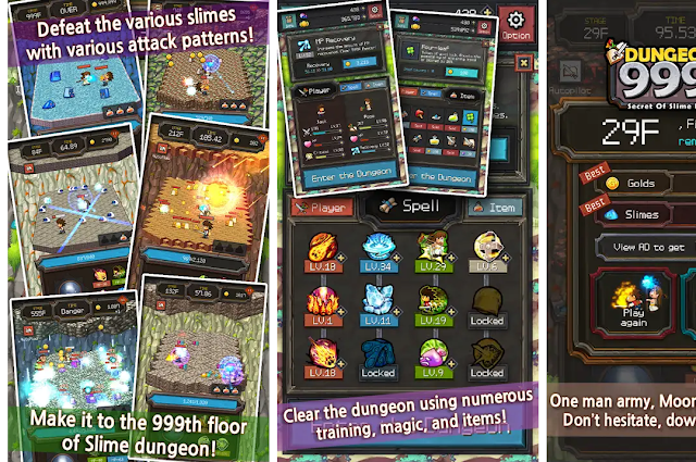 Kısa Süreliğine Ücretsiz Olmuş Android Oyunları Kaçırmayın İndirin