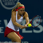 Sabine Lisicki - 2015 Bank of the West Classic -DSC_7878.jpg