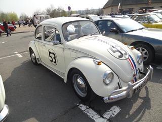 2017.03.26-015 VW Choupette