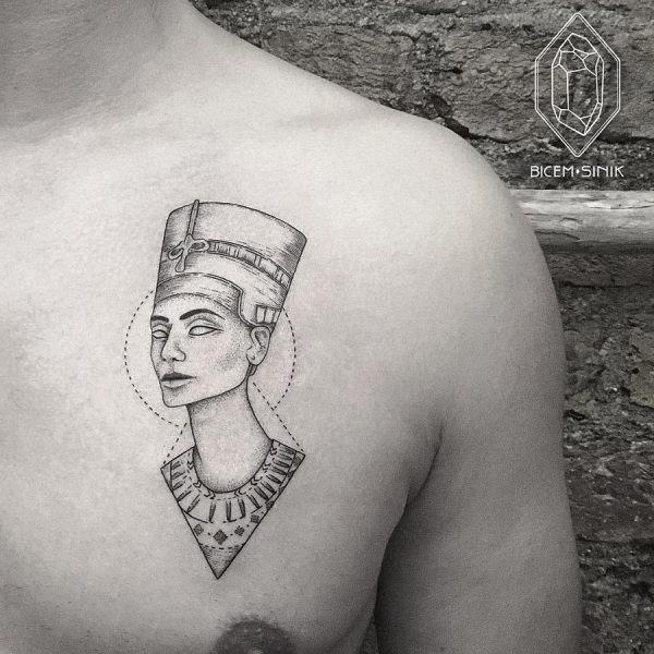 esta_deciso_do_fara_de_tatuagem