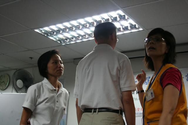 RDX - 1st RDX Program - During the Course - RDX-C035.JPG
