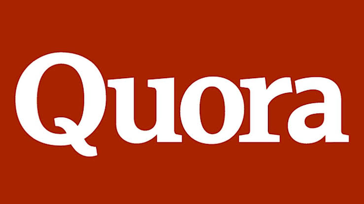 The most effective method to Advertise on Quora in 5 Simple Steps