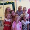 Recreatieteam_team 1_kinderen (2).JPG