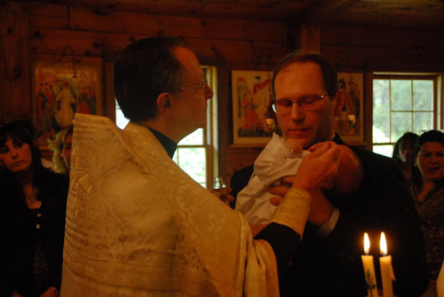 Baptism of Chris M. - DSC_0399.JPG