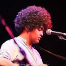Harry Miller Band-050.jpg