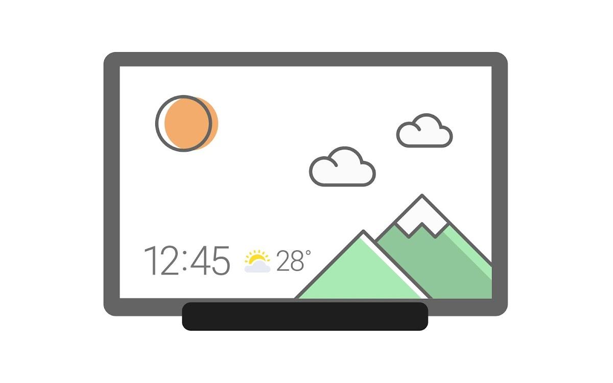 Galaxy s4 társkereső alkalmazások