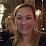 Wendy Proctor's profile photo