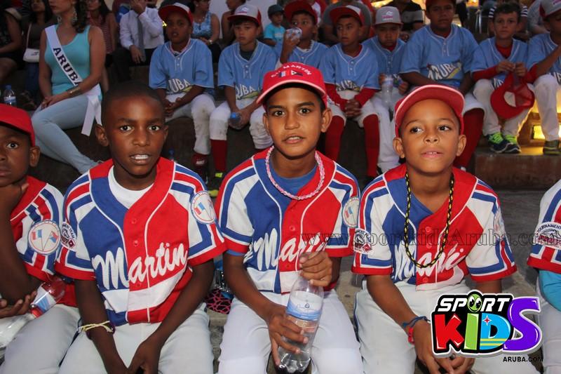 Apertura di pony league Aruba - IMG_7029%2B%2528Copy%2529.JPG