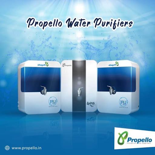 user ajoy debnath apkdeer profile image