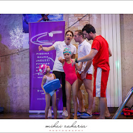 20161217-Little-Swimmers-IV-concurs-0098