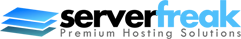 hosting-terbaik-murah
