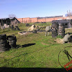 Paintball Talavera (9).jpg