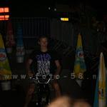 kermis-molenschot-donderdag-2012-015.jpg