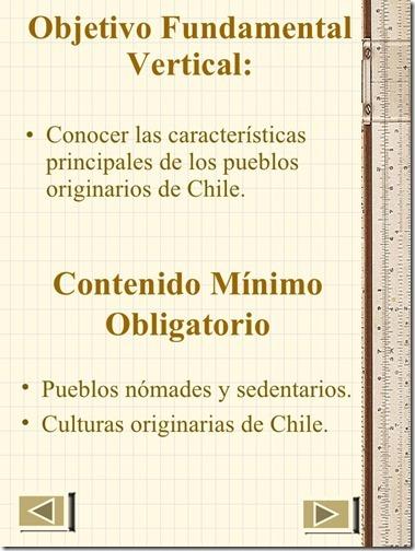 pueblos-originarios-de-chile-2-728
