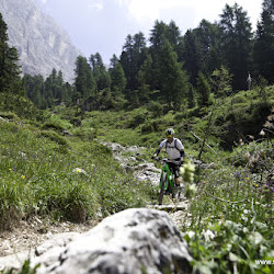 Manfred Stromberg Freeridewoche Rosengarten Trails 07.07.15-9781.jpg