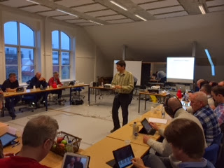KiN - Fælles Kursusdage 02.01.2014 - iPad-kursus%2BHj%25C3%25B8rring%2B02-01-2014.jpeg