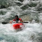 Kayak15.jpg