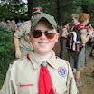 2013 Seven Ranges Summer Camp - 7%2BRanges%2B2013%2B021.JPG