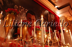 Fotos de decoração de casamento de 15 anos Vitória no Clube Militar da decoradora e cerimonialista de casamento Liliane Cariello que atua no Rio de Janeiro e Niterói, RJ.