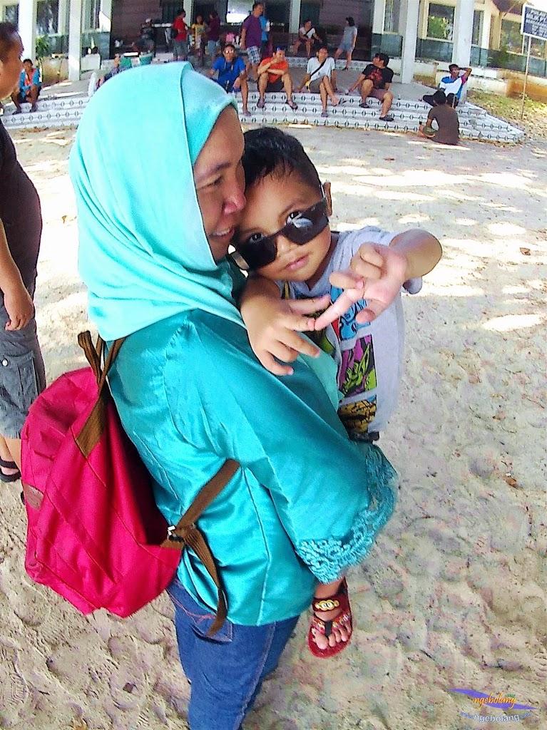 Pulau Harapan, 23-24 Mei 2015 GoPro 87