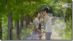 Lucky.Romance.E16.END.mkv_003637174_thumb