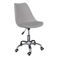 Καρέκλα με ροδάκια