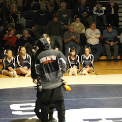 Wrestling - UDA at Newport - IMG_4670.JPG
