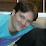 Tony Aguilar Garcinuño's profile photo