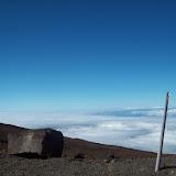 Hawaii Day 8 - 114_2075.JPG