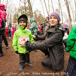2014.04.12 Tartu Parkmetsa jooks 3 - AS20140412TPM3_013S.JPG